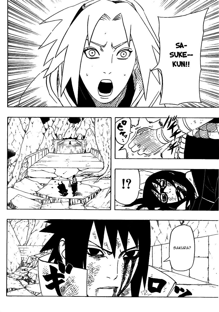 Naruto Chap 482 - Truyen.Chap.VN