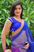 actress Keerthana sizzling photos-thumbnail-50