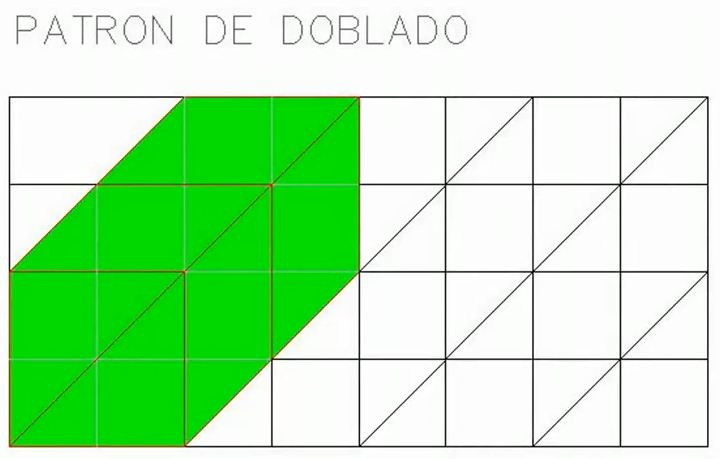 APUNTES - REVISTA DIGITAL DE ARQUITECTURA: Arquivideo 2 ...