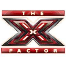 My First Annual X-Factor Predictions - Season 1 - 2011