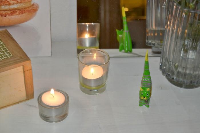 decoracion_hogar_home_deco_flores_blanco_negro_nudelolablog_03