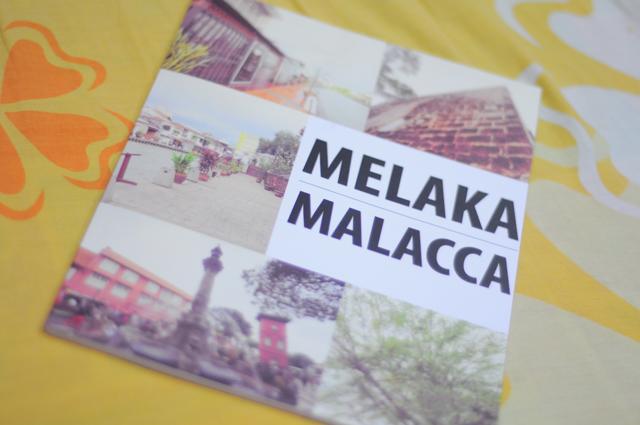 MalaccaTrip, Malaysia