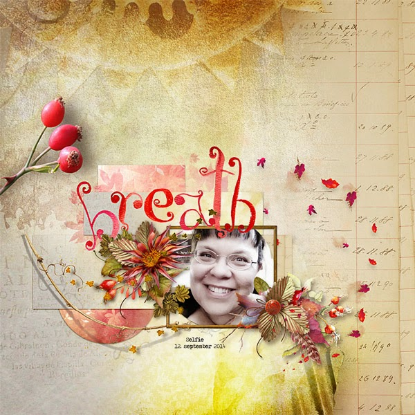 http://www.scrapbookgraphics.com/photopost/layouts-created-with-scrapbookgraphics-products/p202180-selfie.html