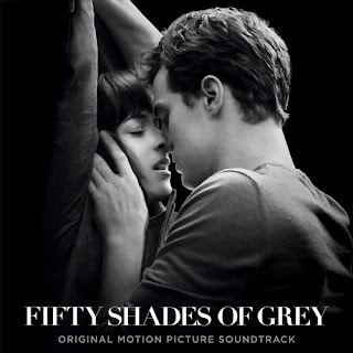 fifty shades of grey soundtracks