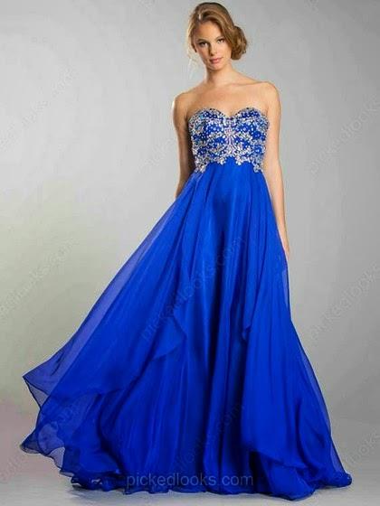 http://www.pickedlooks.com/chiffon-sweetheart-floor-length-a-line-beading-prom-dresses-p3562.html