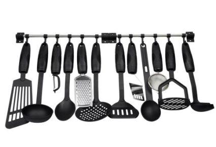 Alimentos ruelas for Utensilios y accesorios de cocina