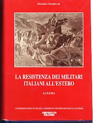 Edizione in lingua Italiana