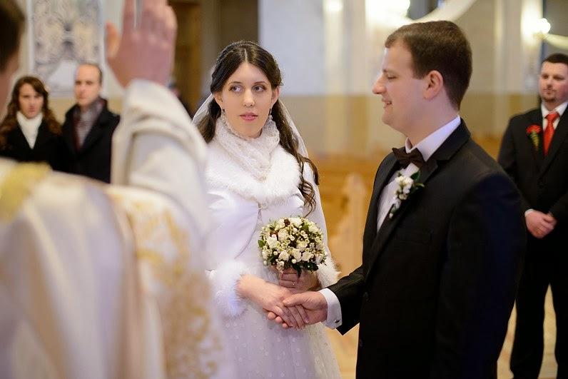santuoka bažnyčioje panevėžyje