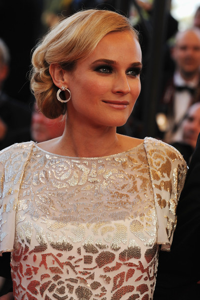 Diane-Kruger-Updo-Haircut