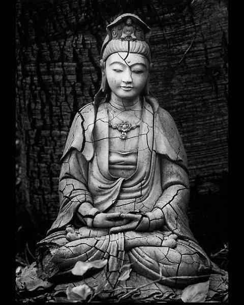 Petición a Avalokiteshvara