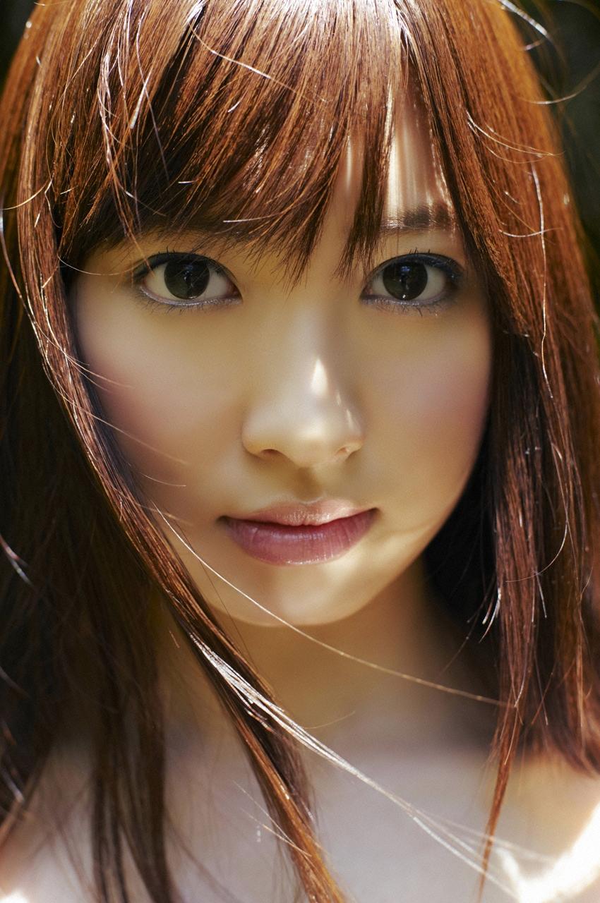 Фото открытых у японок 7 фотография