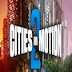 Download Free Game Cities in Motion 2