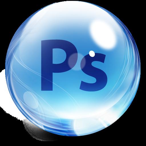 Download Software Aplikasi Editing Foto Gratis Untuk PC