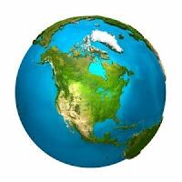 młoda Ziemia, ewolucja Darwina, Bing Bang - wiara ateisty w wielki wybuch