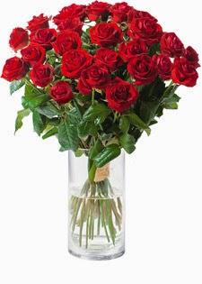 fleuriste isabelle feuvrier pourquoi faut il offrir un bouquet de roses avec un nombre impair. Black Bedroom Furniture Sets. Home Design Ideas