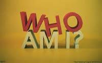 Who am I . . . Really?