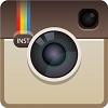 Я в Instagram: