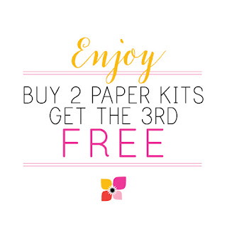 https://www.etsy.com/listing/237386470/buy-2-paper-kits-get-the-3rd-free?ref=shop_home_active_1