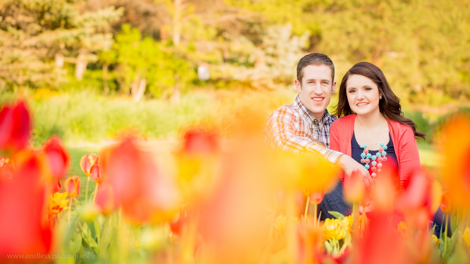Logan Utah Wedding Photographers, Photography, Photographer, Wedding, Weddings, Couples, Engagements, Endless Photography, Utah, Logan, Thanksgiving Point, Tulip Festival,