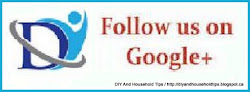 Join Our Cycle On Google+