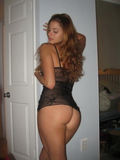 Striped leggings black porn
