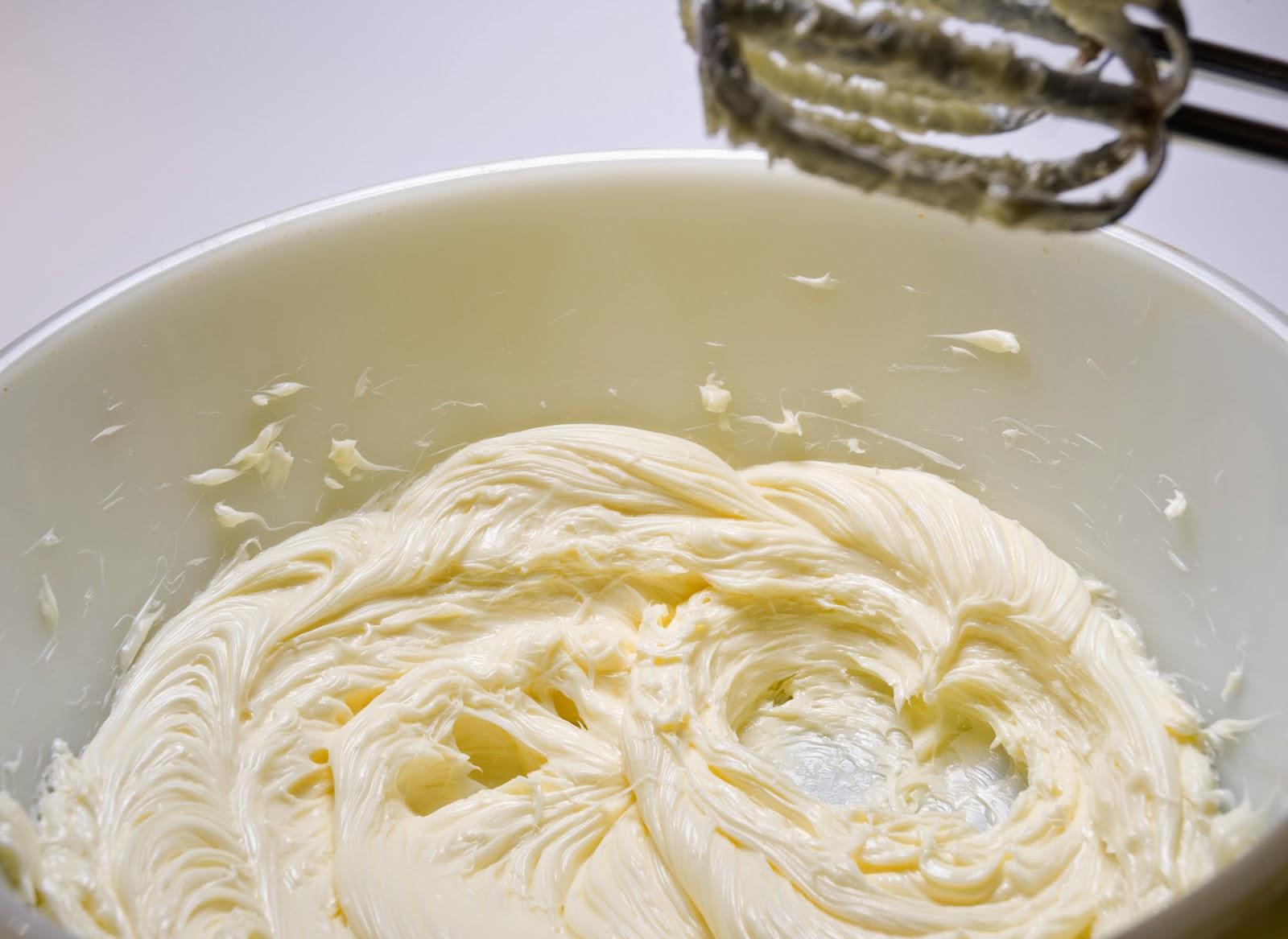 Крем из сливок для торта - 10 рецептов - Всё, что актуально! 74