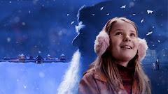 Julekalender 2019: Snøfall