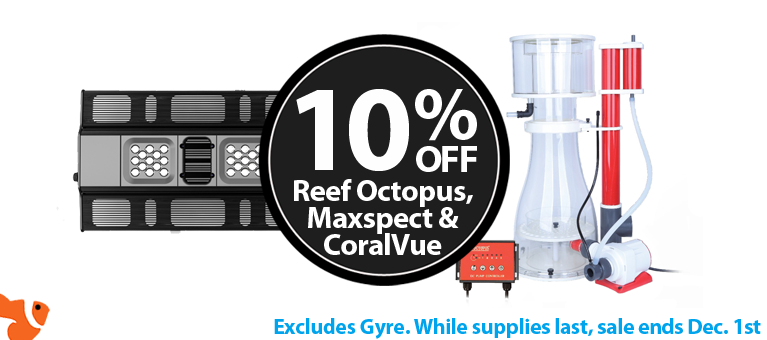 http://www.readysetreef.com/reef-aquarium-black-friday-deals