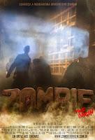 http://umsofaalareira.blogspot.com.br/2013/11/rapidinhas-8-zombie-origem.html
