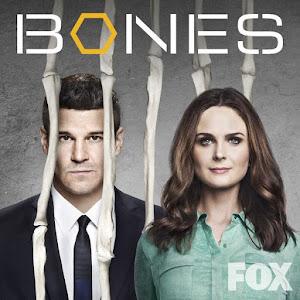 Bones S11