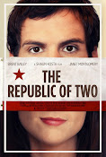 The Republic of Two (2013) ()