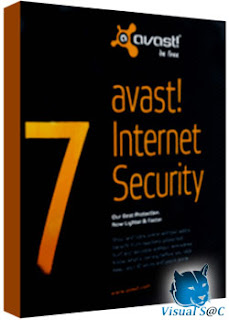 http://2.bp.blogspot.com/-0Se2r5w0ZlM/T0xpo4amo_I/AAAAAAAAAao/8aAYph7rAZw/s1600/Avast_Internet_Security_7.jpg