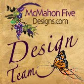 I Design For
