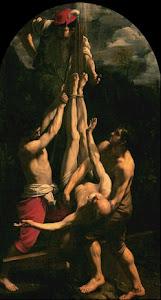 La última tribulación de los cristianos es la mas dificil, porque es contra nuestra fe católica