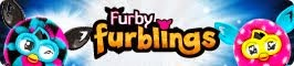 Furby Furblings Club