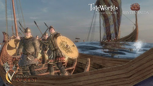 Mount-and-Blade-Warband-Viking-Conquest-PC-Download-Completo-em-Torrent