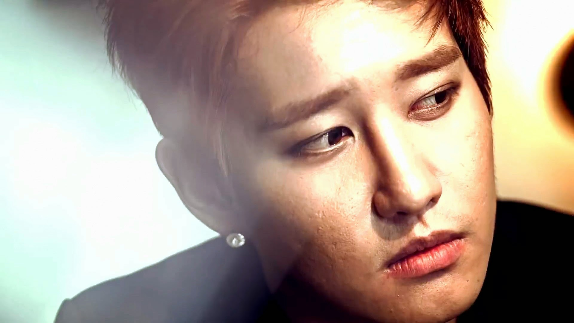 Block B  BBomb  Home  Facebook