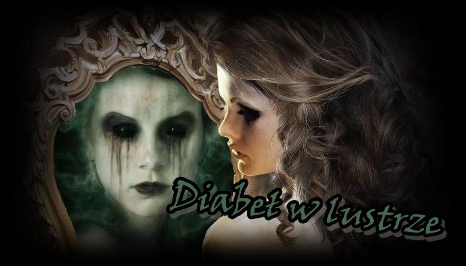 Diabeł w lustrze