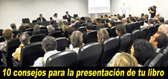 presentación, acto, libro, inauguración