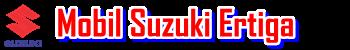 Tovan Anedry | Mobil Suzuki Ertiga