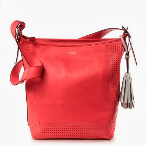 http://www.amazon.com/Coach-Perforated-Leather-Handbag-Watermelon/dp/B00CNXF7KK/ref=as_li_ss_til?tag=las00-20&linkCode=w01&creativeASIN=B00CNXF7KK