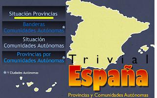 http://vedoque.com/juegos/trivial/trivial-espana.html