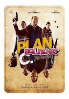 فيلم Plan C
