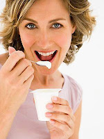 Yağsız Yoğurt Diyeti Nasıl Yapılır