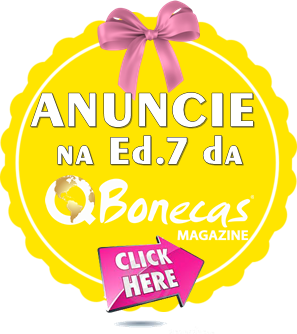 INFO@QBONECASMAGAZINE.COM