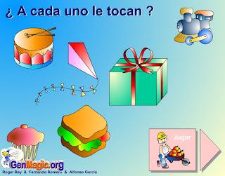 http://2.bp.blogspot.com/-0SsKC5GwHXw/T4cFryx2KHI/AAAAAAAABJ8/so5miXHWCMs/s320/Captura.JPG
