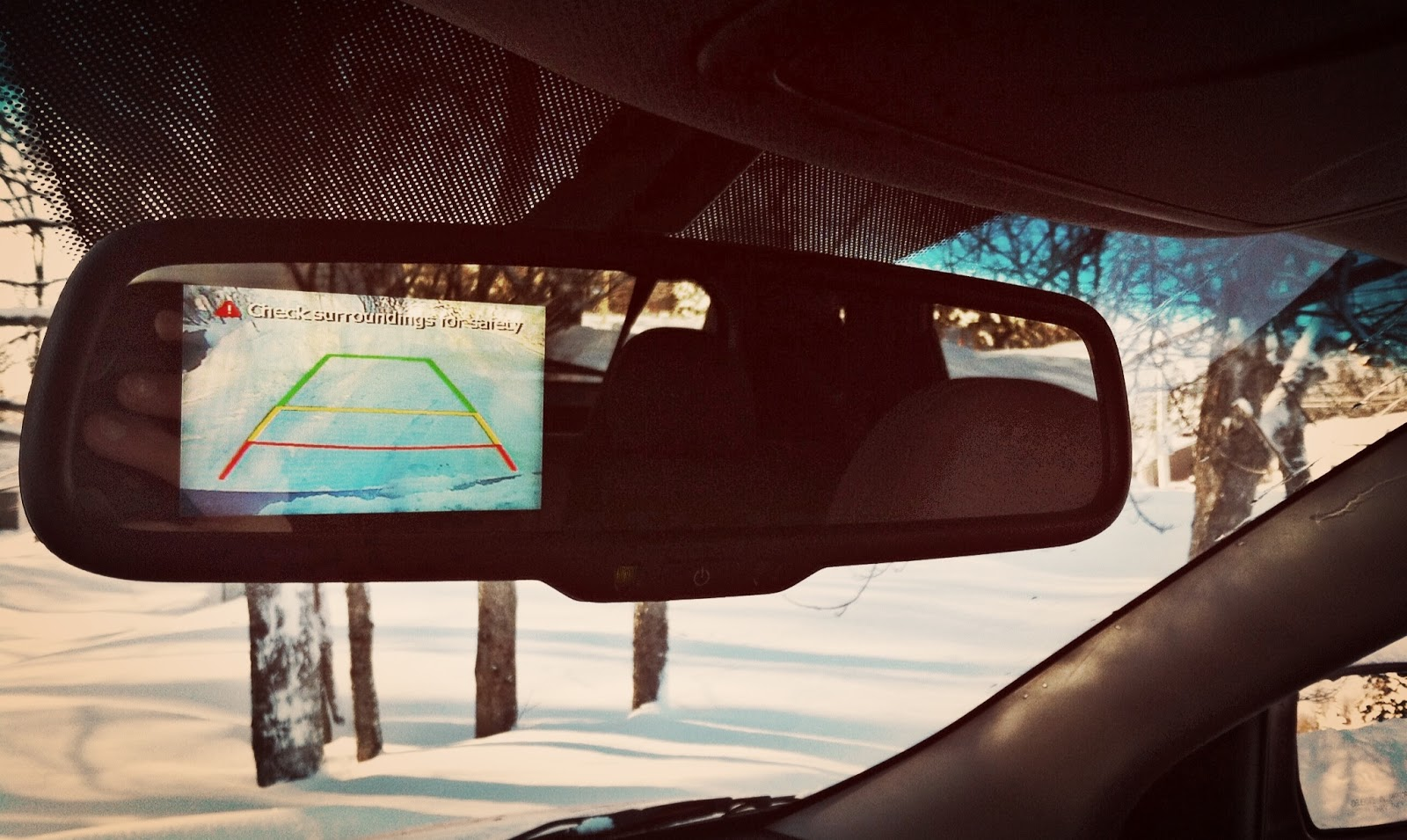 2014 Hyundai Tucson Gls Awd Review Christmas In Prince