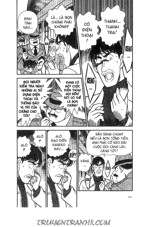 Detective Conan Chap 190 - Truyen.Chap.VN