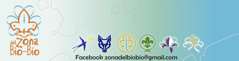 Zona del Bio Bio