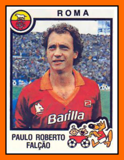 Paulo+Roberto+FALCAO+-+Panini+Figurina+AS+Roma+1983.png
